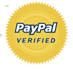 paypal yellow button